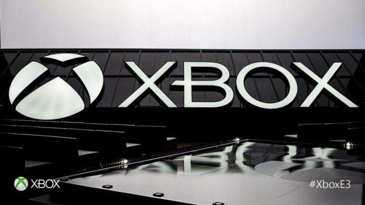 xbox-one-e3