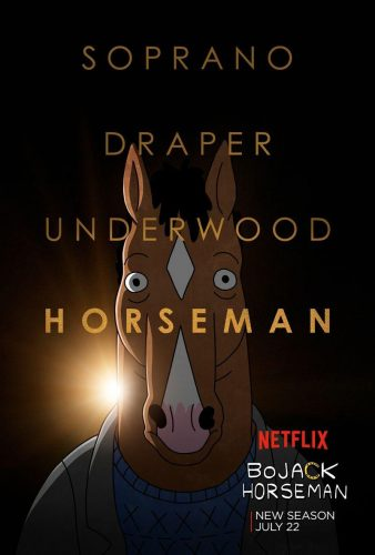 BoJack-Horseman-Season-3_poster_goldposter_com_1-1.jpg@0o_0l_800w_80q