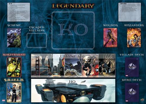 Legendary-board (1)