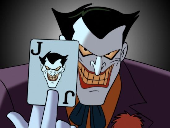 JokerMHBTAS