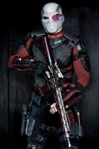 Suicide-Squad-Deadshot-Costume-HD-682x1024