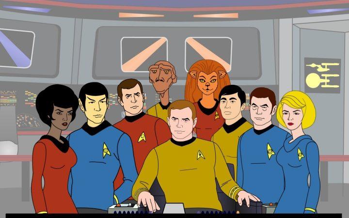 star-trek-the-animated-series