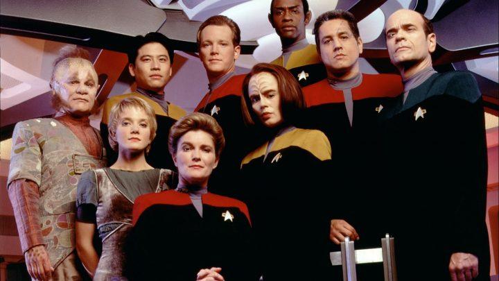 star-trek-voyager-cast-stagione-star-trek-voyager-cast-68998428