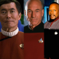 trek-uniforms
