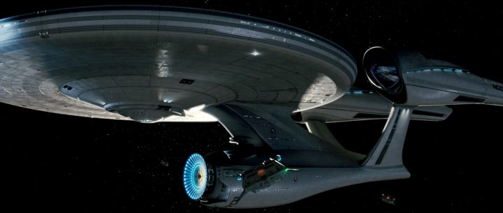 enterprise-11-11-08