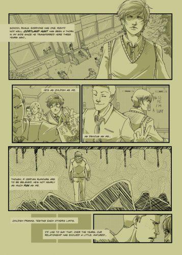 breaks-page-1