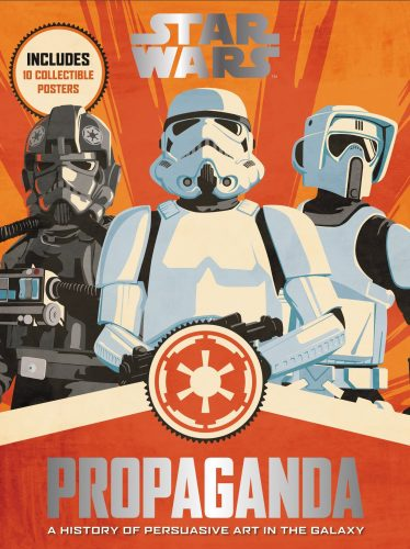 star_wars_propaganda_new_cover