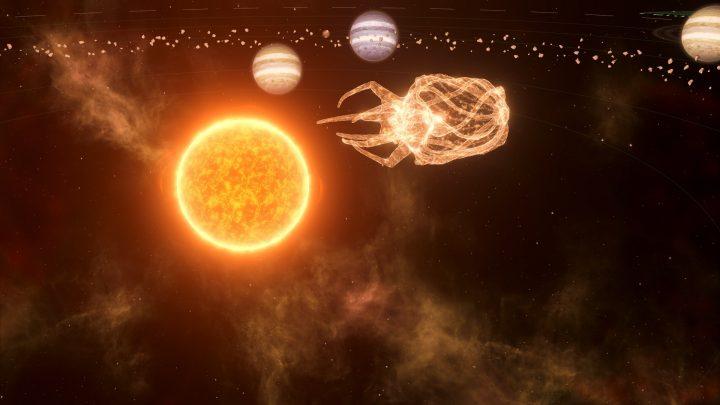 stellarite_01