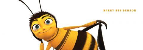 bee-movie-barry-b-benson