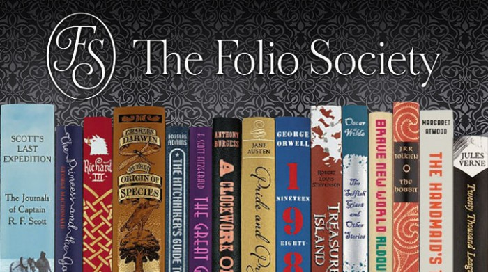 foliosoc-700x391