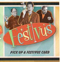 festivus-card